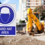 Safety Signs | Noblesville | Evansville IN