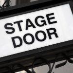 Cabinet Signs | Noblesville | Evansville IN